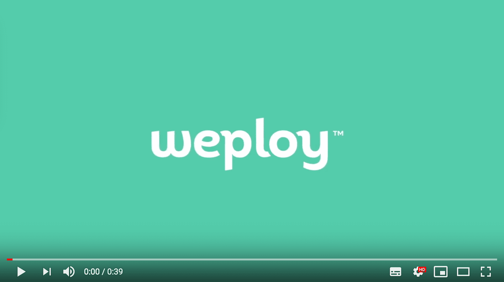 weploy-video-screenshot